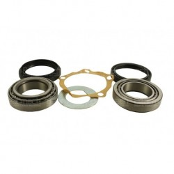 Buy Front/Rear Wheel Bearing Kit Part BK0107A