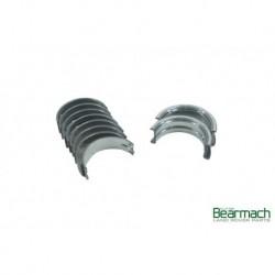 0.25 Main Bearing Set Part BK0404