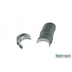 0.25 Main Bearing Set Part BK0410