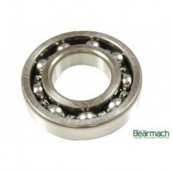 Bearing Part BR0338
