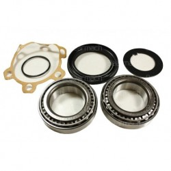 Buy Front/Rear Wheel Bearing Kit Part BR0407