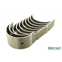 0.20 Main Bearing Set (5 Bearing) Part BR0620