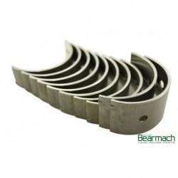 0.30 Main Bearing Set (5 Bearing) Part BR0703