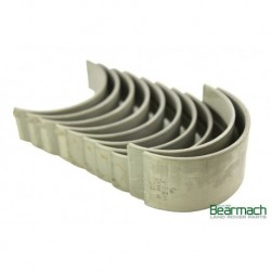 Buy 0.10 Main Bearing Set (5 Bearing) Part BR0836G