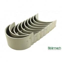 0.20 Main Bearing Set (5 Bearing) Part BR0837