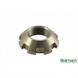 Buy Mainshaft Nut Part BR0851A