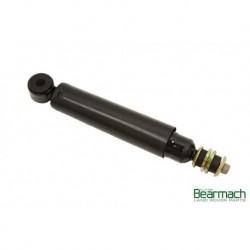 Buy Defender 90/110/Classic Rear HD Oil Shock Absorber Standard Part BR1077H