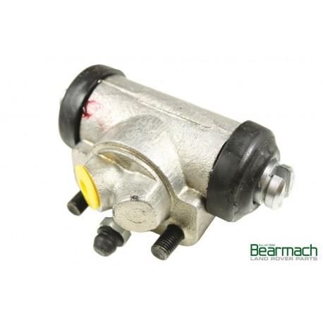 Buy Brake Wheel Cylinder Part BR1098G