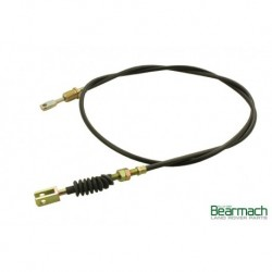 Buy Accelerator Cable Part BR1210
