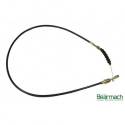 Buy LHD Accelerator Cable Part BR1212