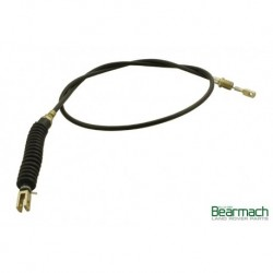 Buy Accelerator Cable Part BR1238