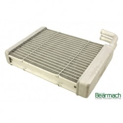 Buy Heater Matrix Part BR1347