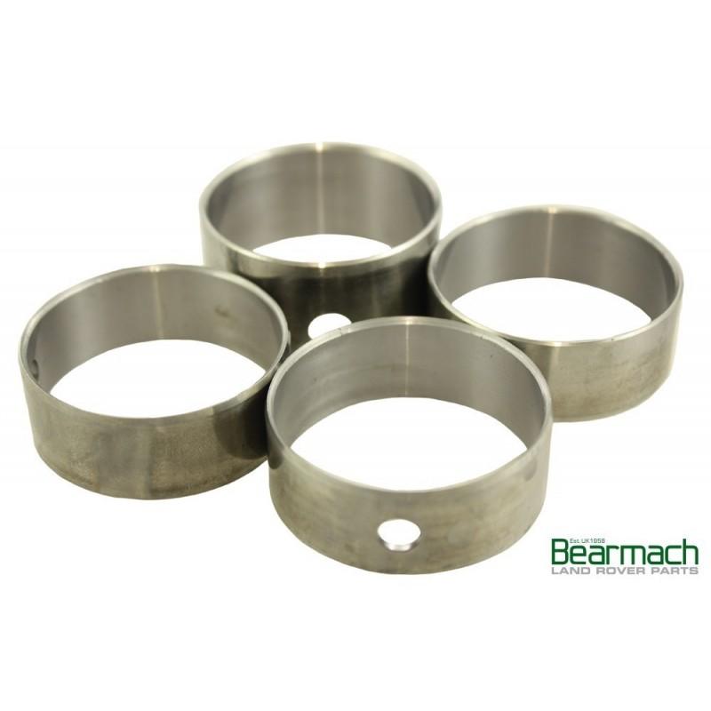 Best Cam Bearing Tool: Camshaft Bearing Set Part BR1386G