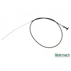 Buy Bonnet Release Cable Part BR1402