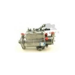 Distributor Pump Part BR1409