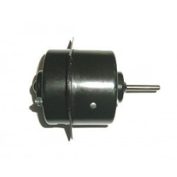 Buy Heater Motor Part BR1427A