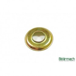 Buy Set of 10 Washers Part BR1441
