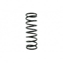 Buy Discovery 1/Classic Front Coil Spring (Blue/White) Part BR1467