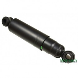 Buy Front Shock Absorber Part BR1486A