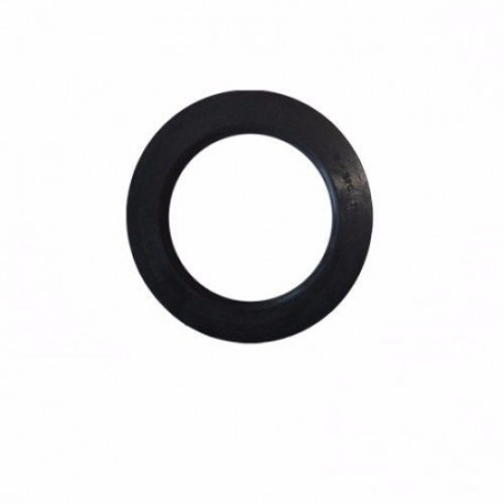 Buy Land Rover Series 2A / 3 - hub oil seal part RTC3511G