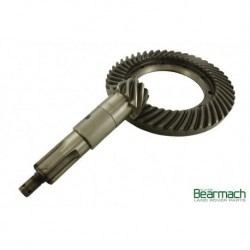 Buy Crown Wheel & Pinion Part BR1607