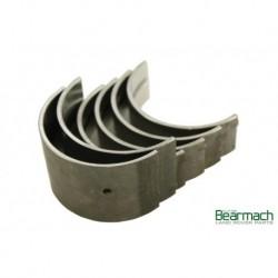 0.20 Main Bearing Set Part BR1612C