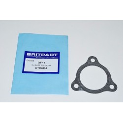 LAND ROVER RANGE ROVER CLASSIC TO 1993 TURBO EXHAUST GASKET RTC4894