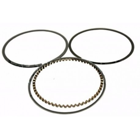 Buy Land Rover Discovery 2/RANGE ROVER piston ring set standard STC1427R