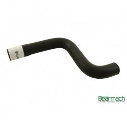 Buy Heater Hose Part BR1892