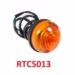 Buy Land Rover Series 1 / 2 / 2A / 3/Defender 90/110 - light lamp kit parts RTC5012, RTC5013, RTC5523