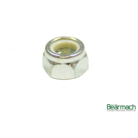 Buy Set of 10 Nuts Part BR2381