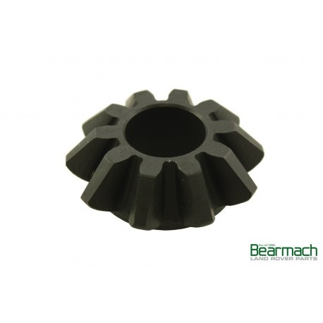 Buy Differential Pinion Part BR3014