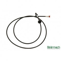 Buy RHD Speedometer Cable Part BR3019