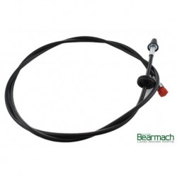 Buy LHD Speedometer Cable Part BR3020