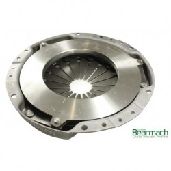 Clutch Cover Part BR3026G
