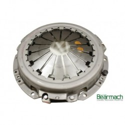 Clutch Cover Part BR3079