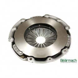 Clutch Cover Part BR3079G