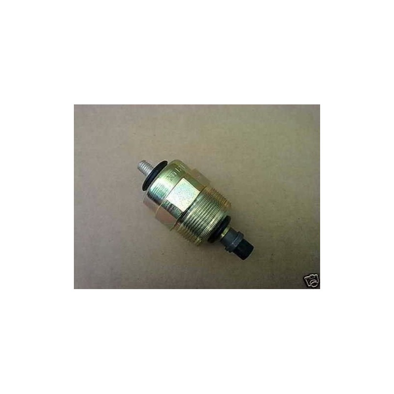 RTC6702 PART LAND ROVER DISCOVERY 1 SOLENOID SWITCH FOR FUEL CUT OFF 300TDI