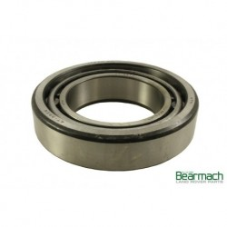 Buy Roller Bearing Part BR3089
