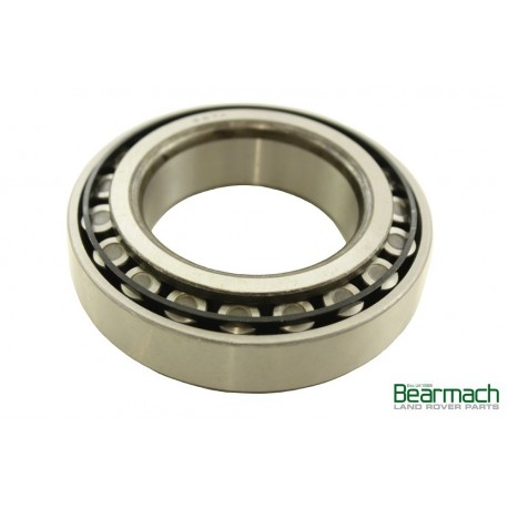 Buy Roller Bearing Part BR3089R