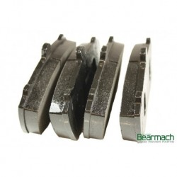 Buy Brake Pads Part BR3162