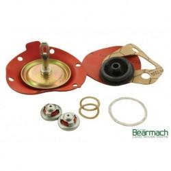 Buy Fuel Pump Repair Kit Part BR3217