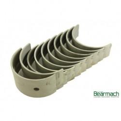 0.10 Main Bearing Set Part BR3240