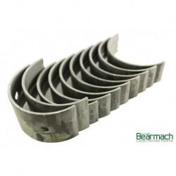 0.20 Main Bearing Set Part BR3241