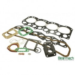 Buy Decoke Gasket Set Part BR3289