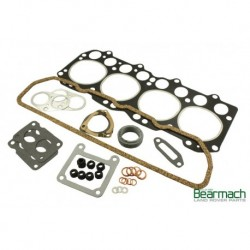 Buy Decoke Gasket Set Part BR3289G