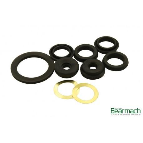 Buy Brake Master Cylinder Overhaul Kit Part BR3295