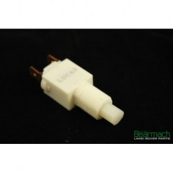 Buy Brake Light Switch Part BR3346