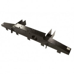Buy Rear Crossmember With Extensions Part BR3382