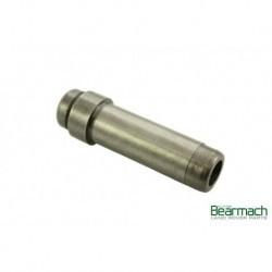 Buy Valve Guide Part BR3387G